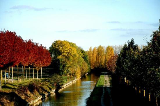 Fresnes-s-Marne